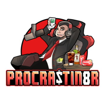 ProcrastiN8r: Learn the Lazy Mindset to Play Life on Easy Mode, Level Up Your Productivity, & Earn Money Money While You Sleep